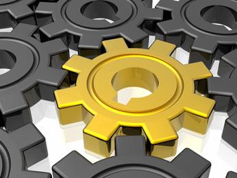 Pawlik Marketing (ehemals Pawlik Corp.) entwickelt seit 20 Webseiten