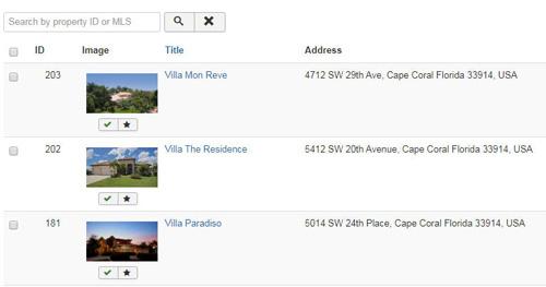Pawlik Marketing entwickelt ein eigenes Web-System zur verwaltung von Ferienhäusern