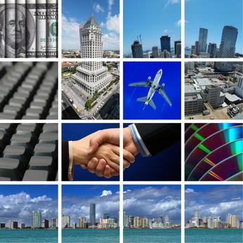 Websites für Real Estate, Ferienvermietungen und vieles mehr